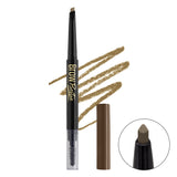 LA Girl Brow Bestie Triangular Auto Pencil