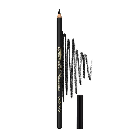 Perfect Precision Eye Liner