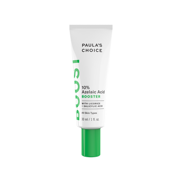 Paula's Choice 10% Azelaic Acid Booster