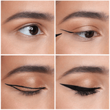 Life Liner Duo Pencil & Liquid Eyeliner