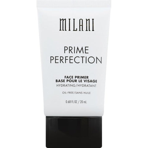 Prime Perfection Hydrating Face Prime