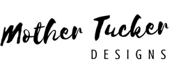 Mother Tucker Designs logo