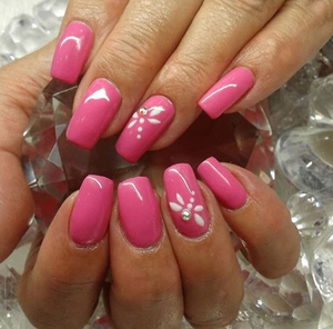INT GEL NAIL TECHNICIAN UPGRADE REGISTRATION