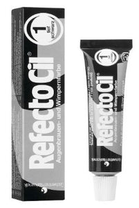 REFECTOCIL BROW & LASH TINT