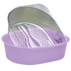 BELAVA DISPOSABLE FOOT BATH STARTER KIT