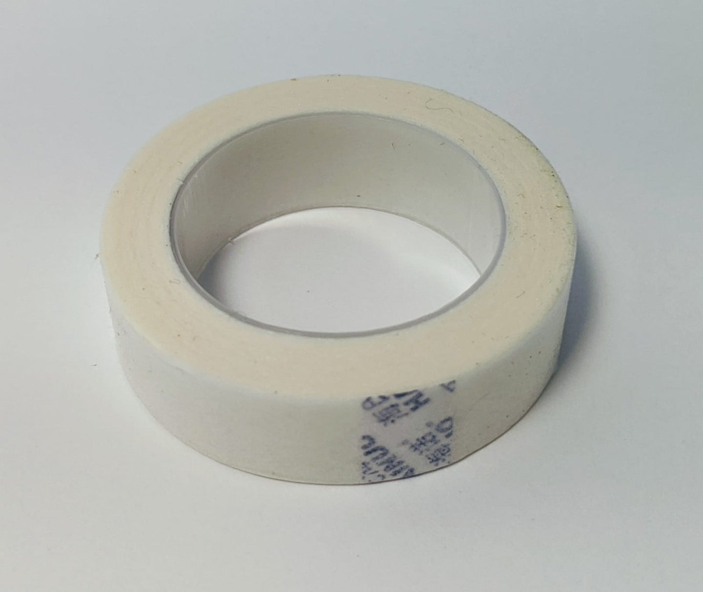 LINT FREE PAPER TAPE