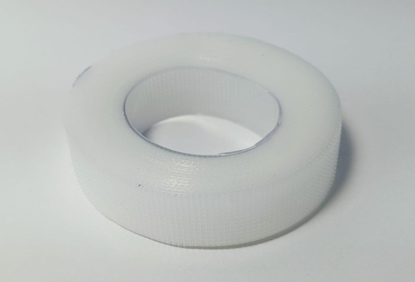 CLEAR EXTENSION TAPE