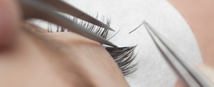 INT CLASSIC LASH EXTENSION REGISTRATION