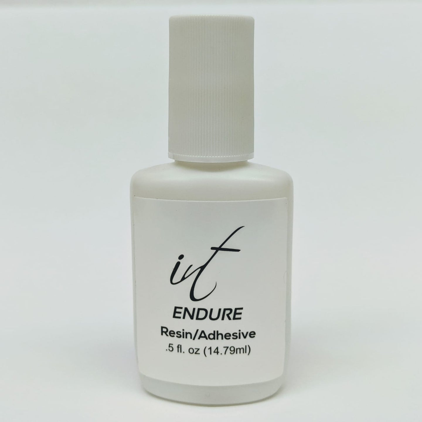 INT ENDURE GLUE