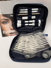 ReflectiCol Eyelash Curl Kit