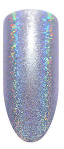ASSORTED HOLOGRAPHIC POWDER