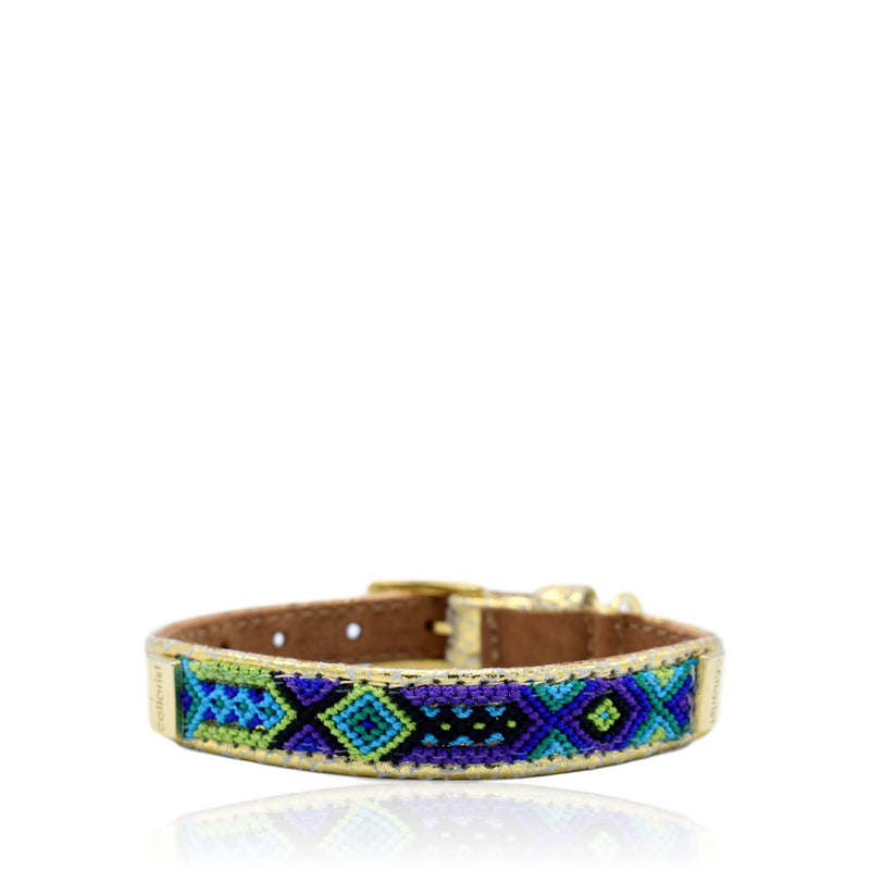 Free Spirit- Cat Collar