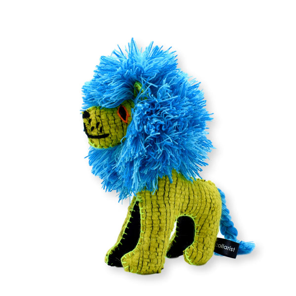 LION- Woolen Toy