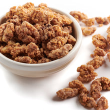 Maple Cinnamon Apple Walnuts - 6 oz