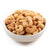 Large Cashews - 16 oz