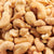 Small Cashews - 16 oz