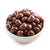 Chocolate Covered Cashews - 16 oz