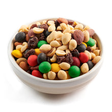 Trail Mix - 16 oz
