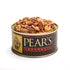 Deluxe Mixed Nuts Signature Tin - 20 oz