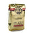 French Roast Ground Coffee - 8 oz