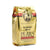 Breakfast Blend Ground Coffee - 8 oz