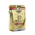 Swiss Chocolate Almond Flavored Ground Coffee - 8 oz