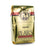 Amaretto Flavored Ground Coffee - 8 oz