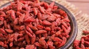 Goji Berries - 16 oz