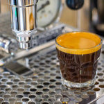 Home Espresso Workshop