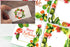 products/aquarelle-green-cactus-png-set-background-botanical-colorful-drawing-digital-watercolorpng_660.jpg