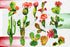 products/aquarelle-green-cactus-png-set-background-botanical-colorful-drawing-digital-watercolorpng_850.jpg