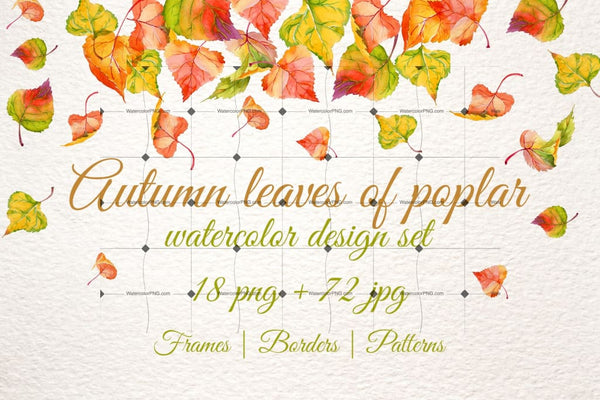 Big Sale Autumn Bundle 12 Collections 700 Files Bundle