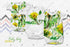 products/bright-yellow-dandelion-png-watercolor-set-background-botanical-colorful-delicate-digital-watercolorpng_206.jpg