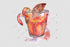 products/cocktail-mix-png-watercolor-set-alcohol-art-background-bar-digital-watercolorpng_833.jpg
