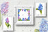 products/colorful-hyacinth-png-watercolor-set-background-blue-botanical-delicate-budle-watercolorpng_228.jpg