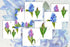 products/colorful-hyacinth-png-watercolor-set-background-blue-botanical-delicate-budle-watercolorpng_230.jpg