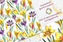 products/yellow-crocuses-png-watercolor-flower-set-background-botanical-crocus-delicate-drawing-digital-watercolorpng_404.jpg