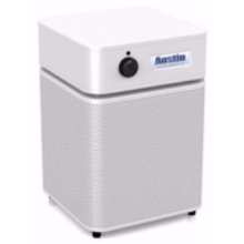 HealthMate Plus Air Filter - HM450