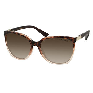 Locello polarised sunglasses