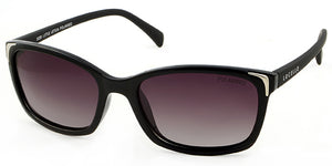 Small Ladies Fashion sunglasses and polarised