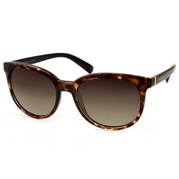 womens tort polarised fashion sunglasses