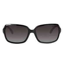 LOCELLO Abbie Black Polarised