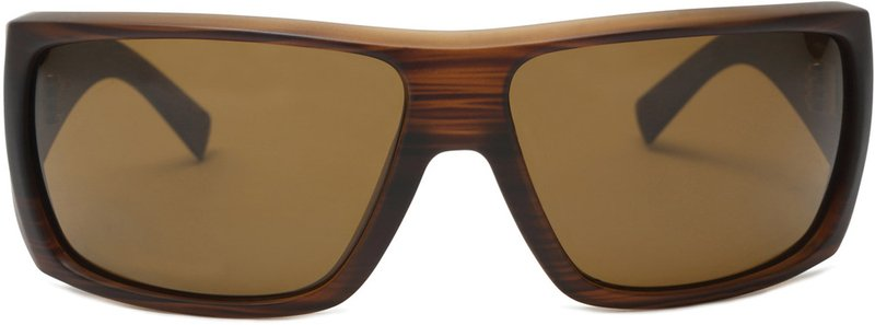 THE INSIDER - Woodland Matte  Polarised