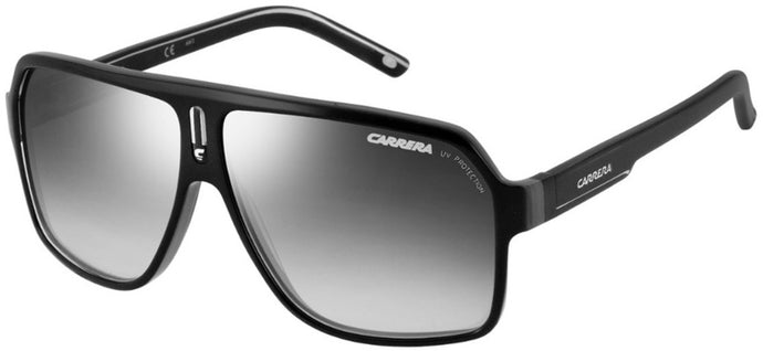 Carrera 27 black sunglasses