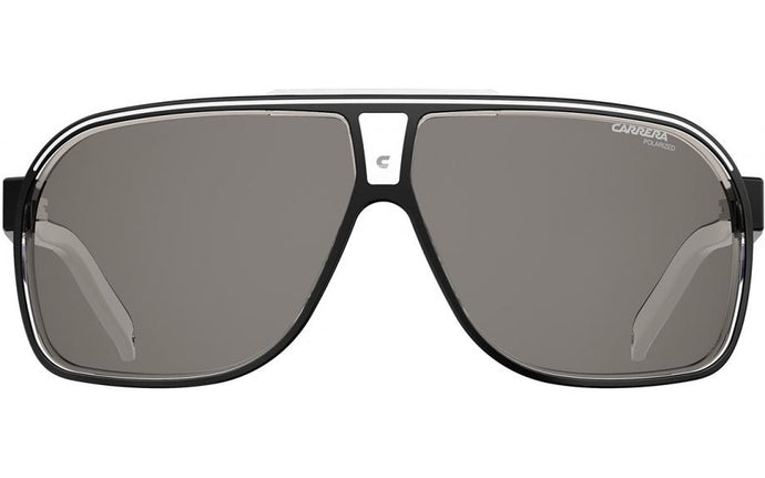 carrera polarised sunglasses