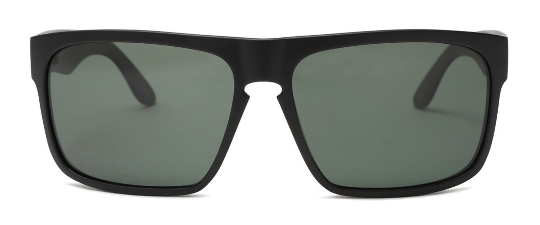 Otis Polarised Glass lenses