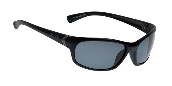 mens medium size polarised fishing sunglasses
