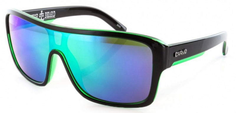 carve mens sunglasses shield style