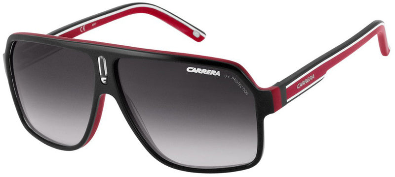 Carrera 27 sunglasses