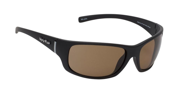 mens polarised sunglasses ugly fish